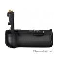 Батарейный блок Canon BG-E9 для Canon EOS 60D